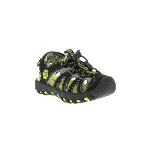 Khombu Toddler Cheeky (5-10) Boys' Outdoor Shoes