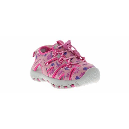 Khombu Kid's Cheeky (5-10) Pink