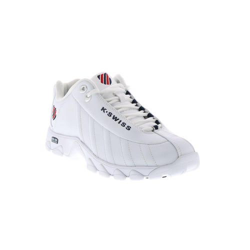 Men's K-Swiss ST329 CMF Wides