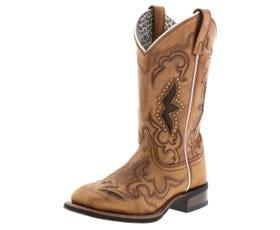 Laredo Laredo Spellbound Women's Western Boot