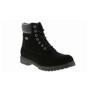 Lugz Convoy Men's Fashion Boot