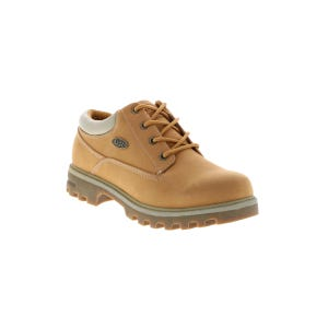 Lugz Empire Low Men's Casual Shoe