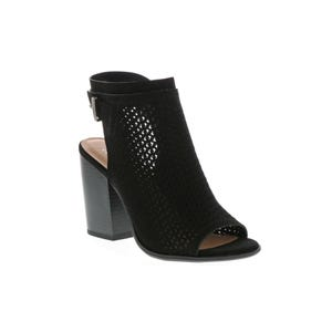 Women's Manhattan Collection Jamal