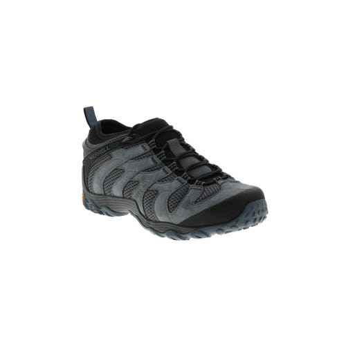 latest trends of 2019 limited guantity big clearance sale Men's Merrell Chameleon 7 Stretch