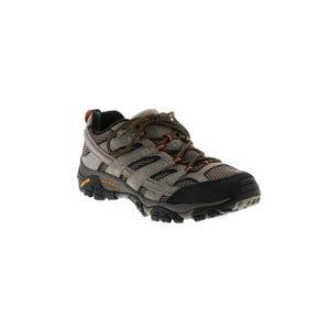 Men's Merrell Moab 2 Ventilated