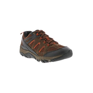 Merrell Outmost Vent Men's Casual Shoe
