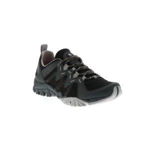 Merrell Tetrex Rapid Crest Women's Outdoor Shoe