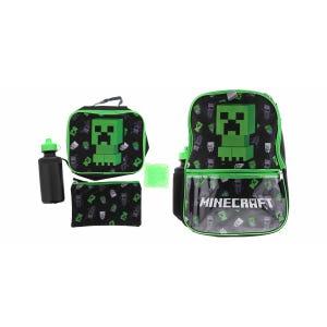 minecraft-K58NT4MNC00IR00