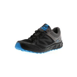 Men's New Balance MT590V2 4E Wide