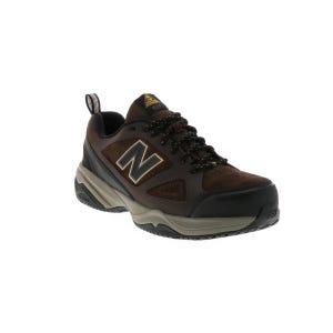 Men's New Balance 627v2 Steel Toe