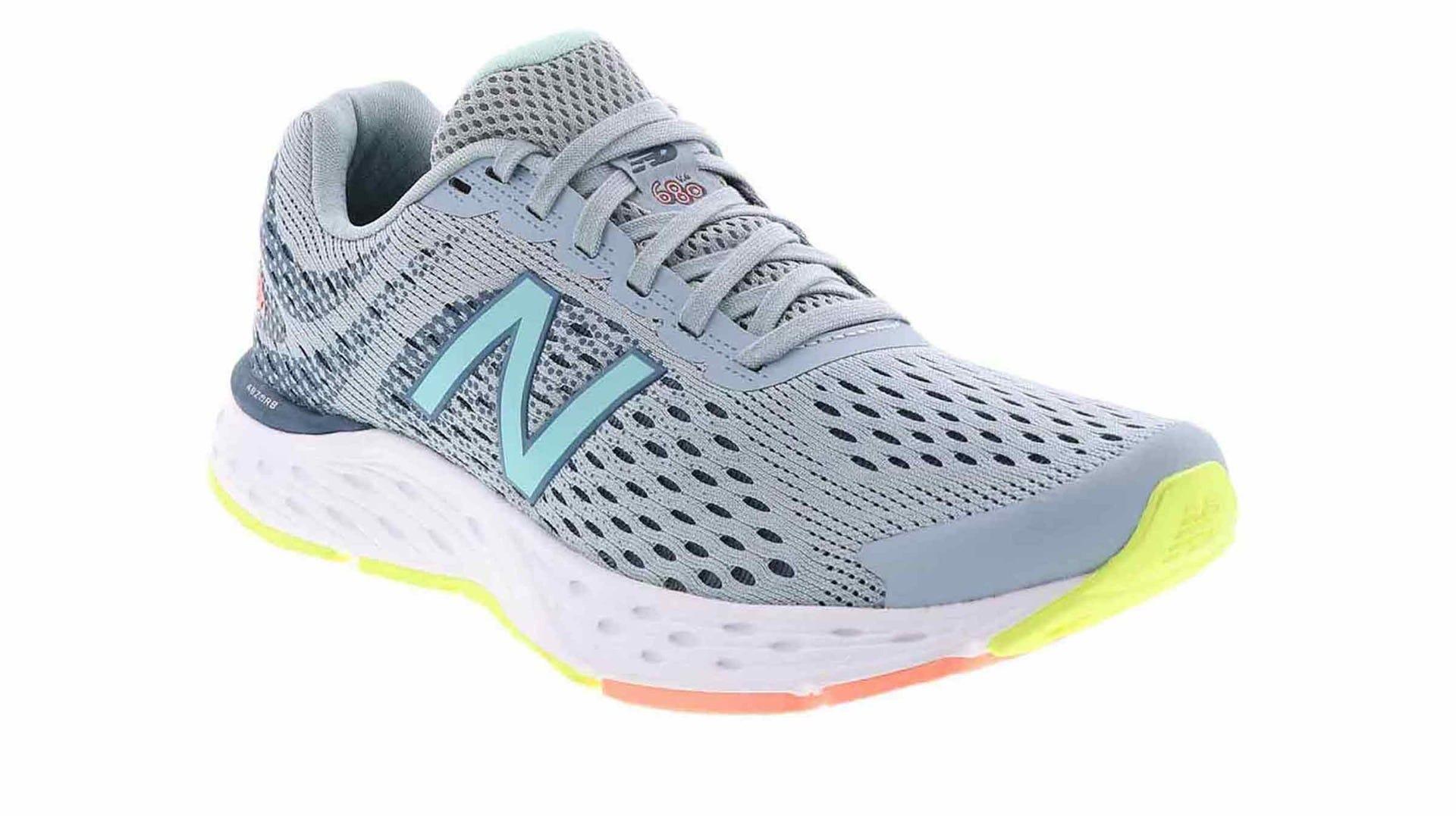new balance 680 grey