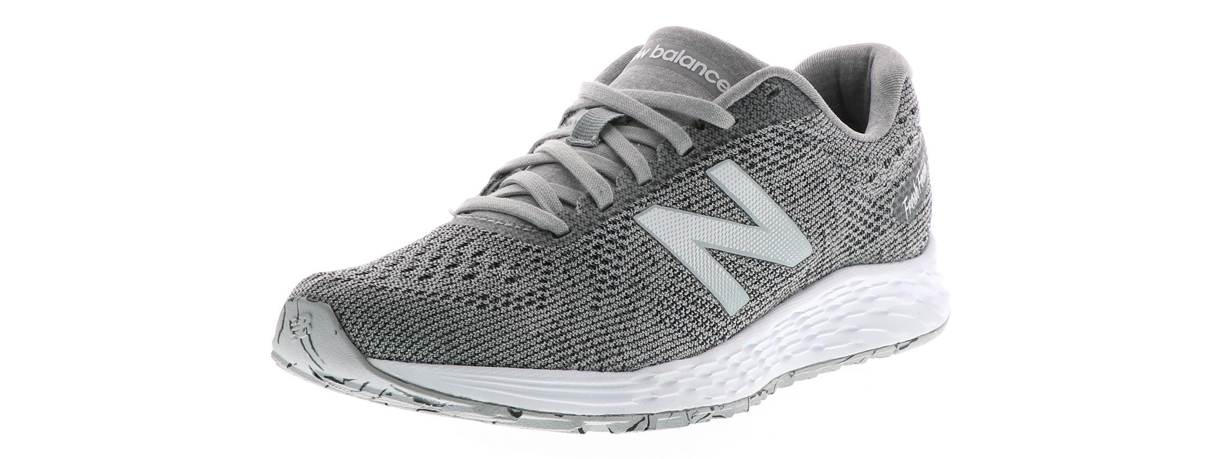 c2a10e85af New Balance Women's Fresh Foam Arishi