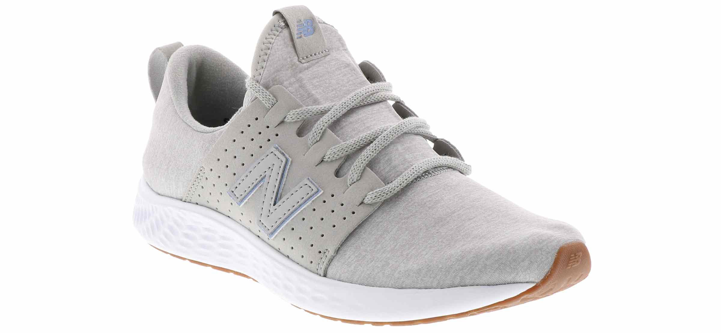 6ec6f428a2 Women's New Balance Fresh Foam Sport