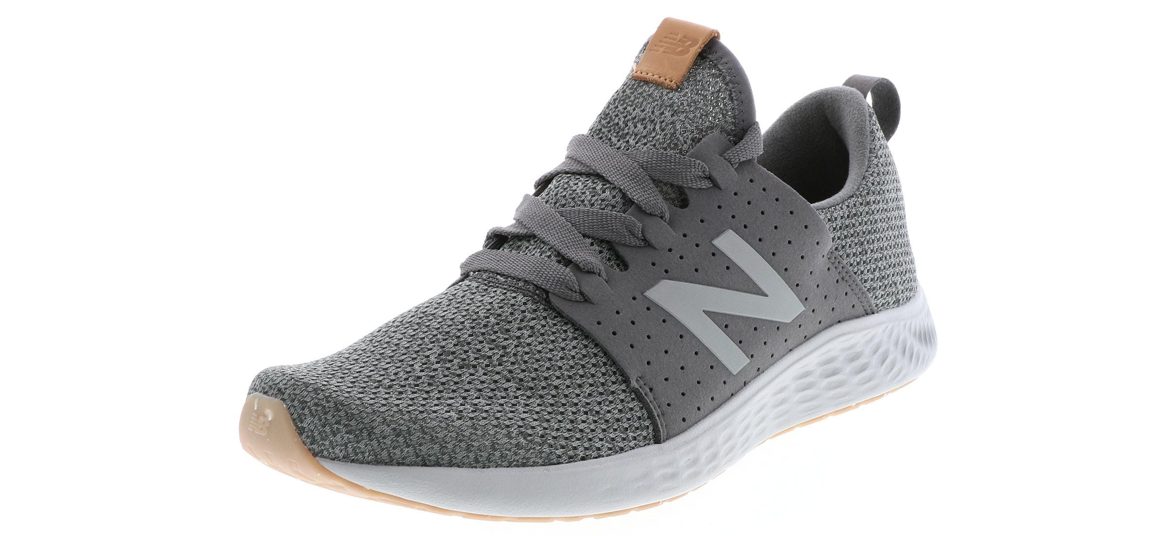 c279dbb3be Men's New Balance Fresh Foam Arishi NXT Wide