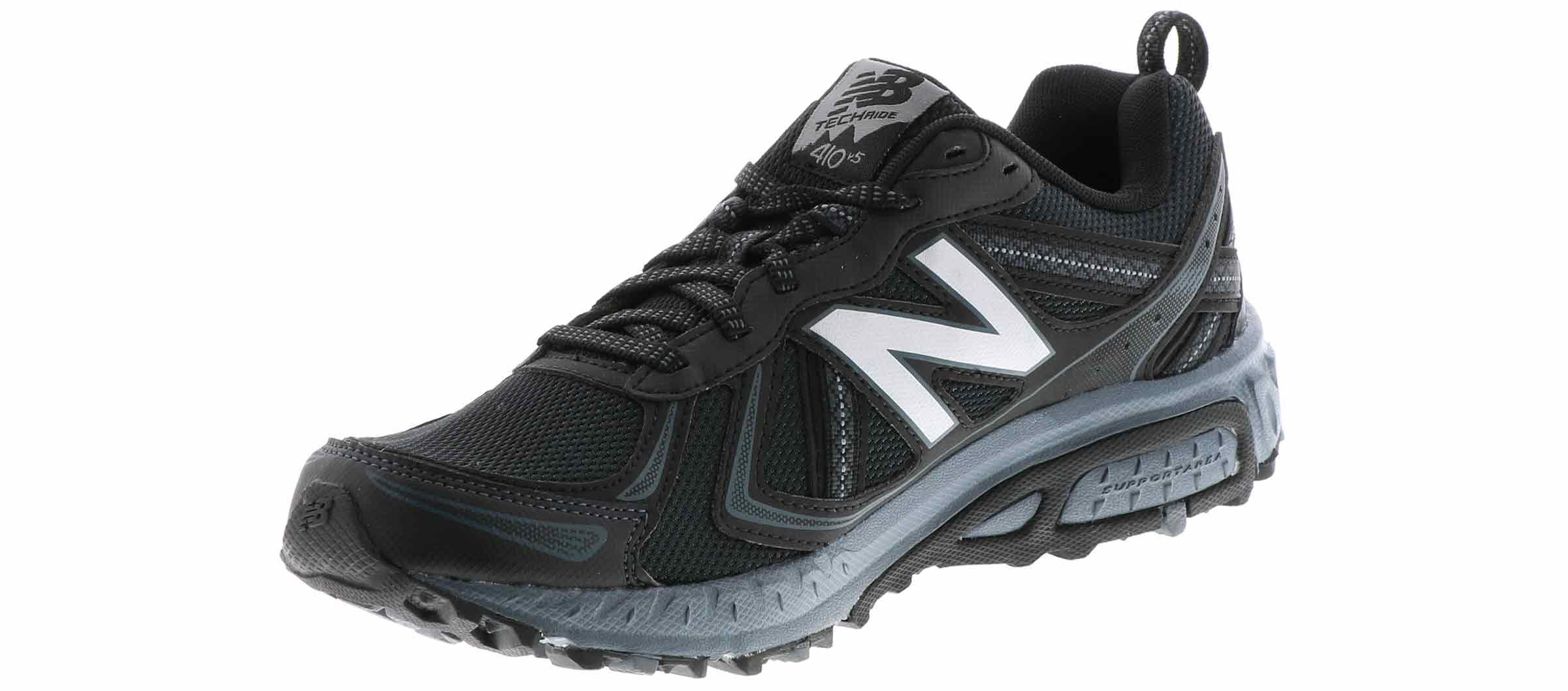 sale retailer b0160 413da Men's New Balance 410v5 4E Wide