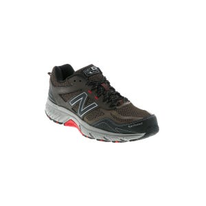 new balance-MT510CC4