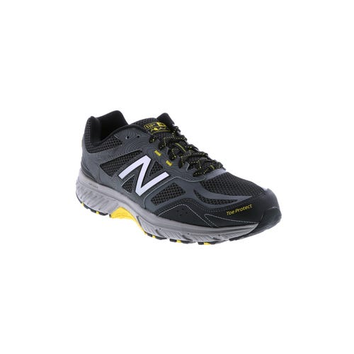 Men's New Balance MT510v4