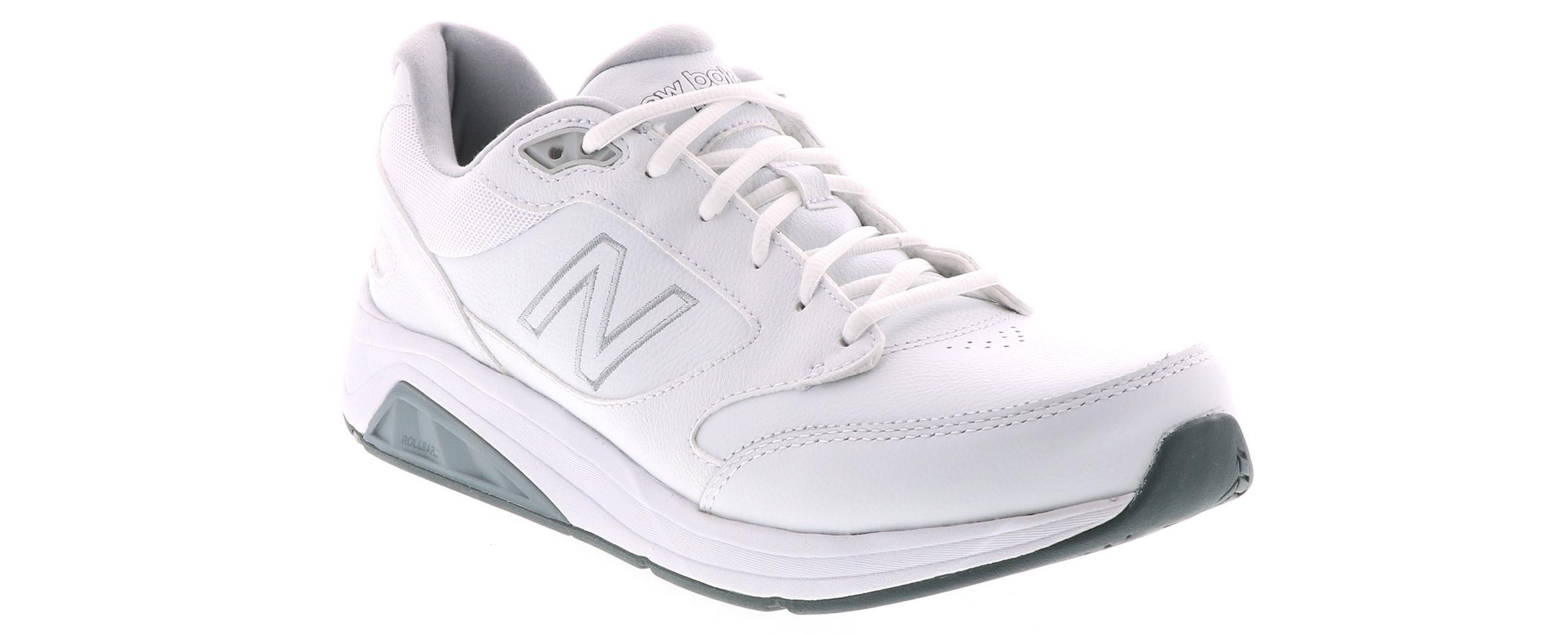 d3e898da44 Men's New Balance 928v3