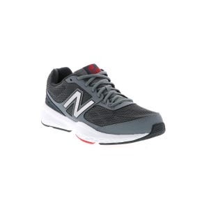 new balance-MX517RB1