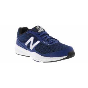 new balance-MX517NR1
