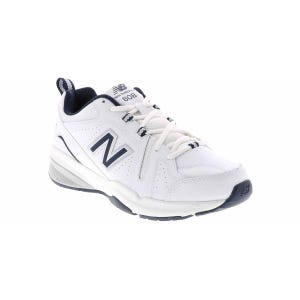 new balance-MX608WN5