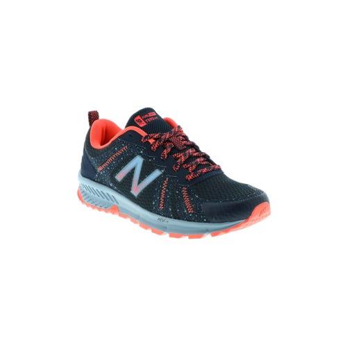 3910724a22 Women's New Balance T590v4