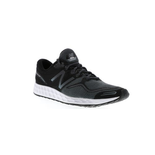 Men's New Balance Fresh Foam Veniz 2E Wide