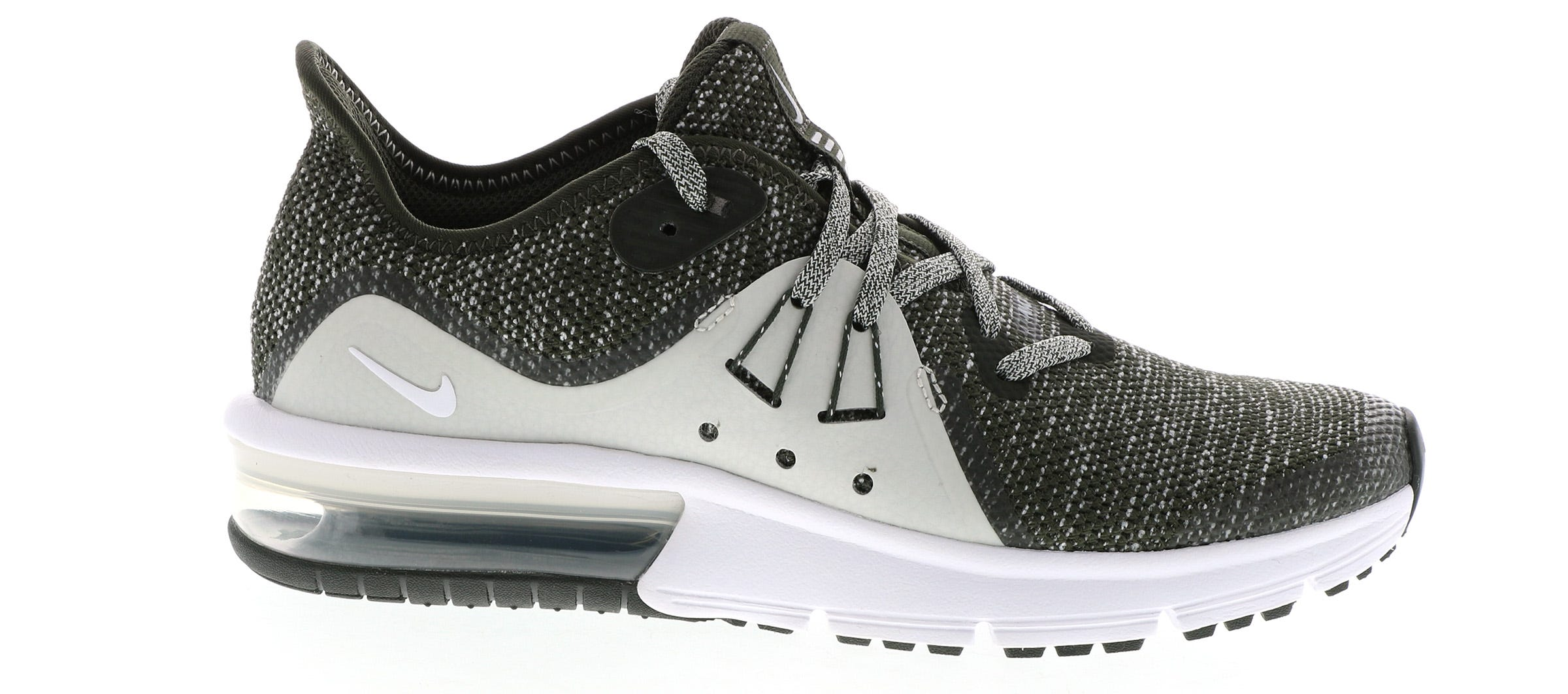 Nike Air Max Sequent 3 Sneaker