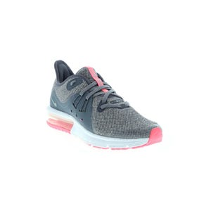 Kid's Nike Air Max Sequent 3 GS (4-6)