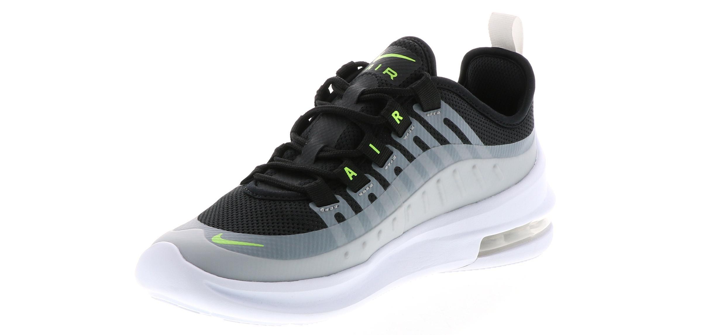 Nike Kid's Air Max Axis (GS) Running Shoe