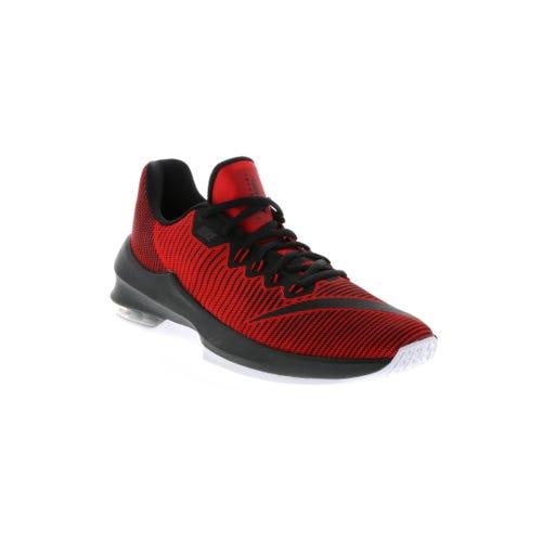 Men's Nike Air Max Infuriate 2 Low