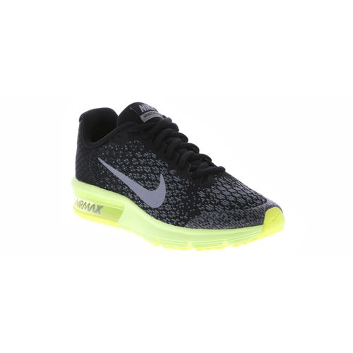 Kid's Air Max Sequent 2 (4-7)
