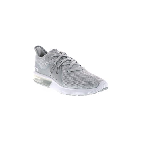Men's Nike Air Max Sequent 3