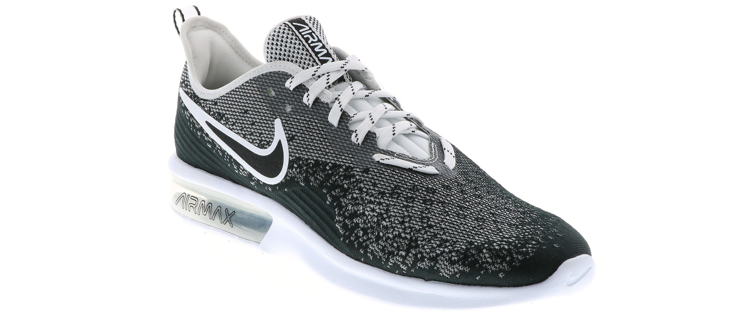 best shoes new authentic sells Men's Nike Air Max Sequent 4