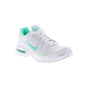 Women's Nike Air Max Torch 4