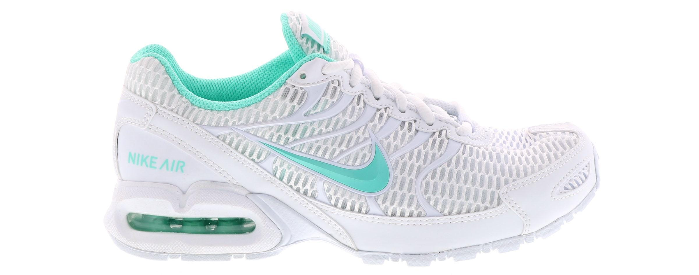 Women's Air Max Torch 4 Running Shoe