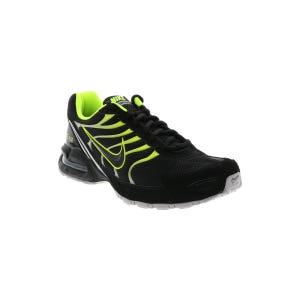 Men's Nike Air Max Torch 4