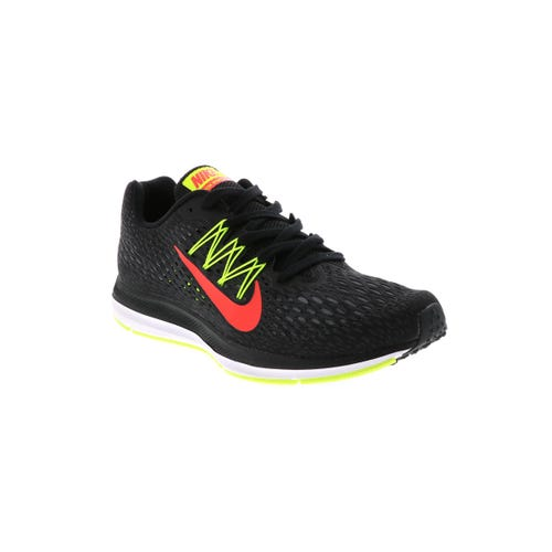 sale retailer 0deb1 ab853 Men's Nike Air Zoom Winflo 5