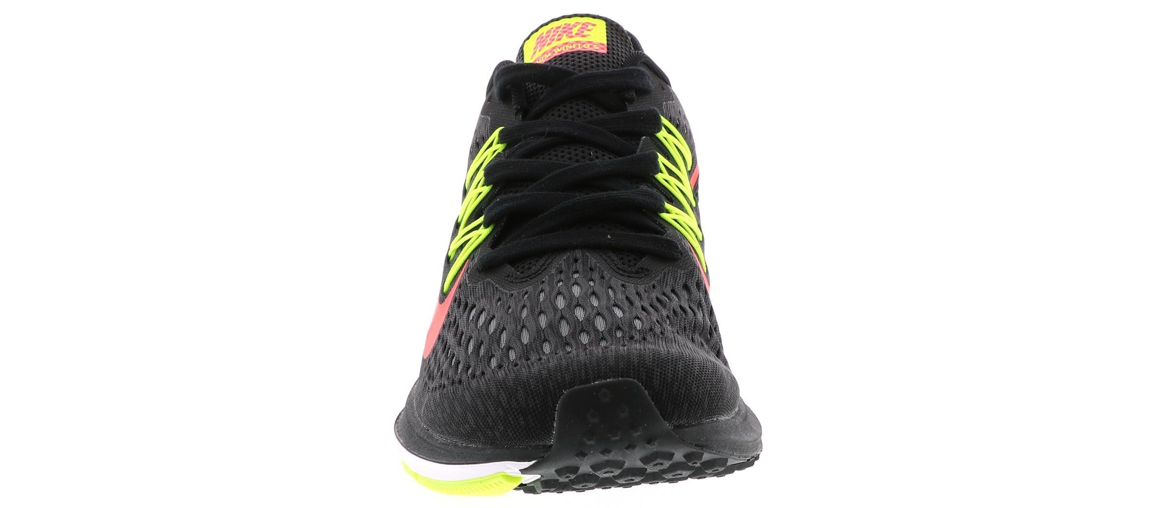 sale retailer d5790 56e98 Men's Nike Air Zoom Winflo 5