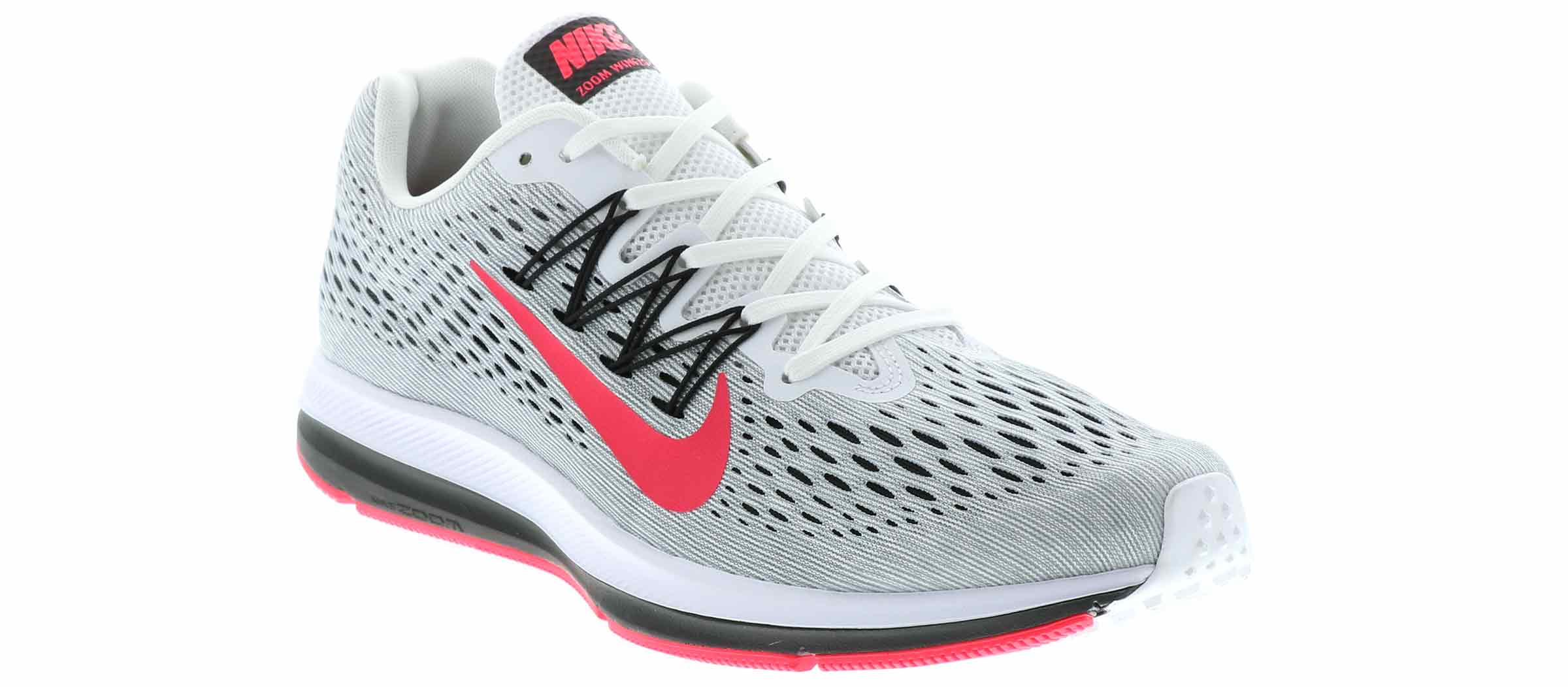 sale retailer c37dd 359ba Men's Nike Air Zoom Winflo 5