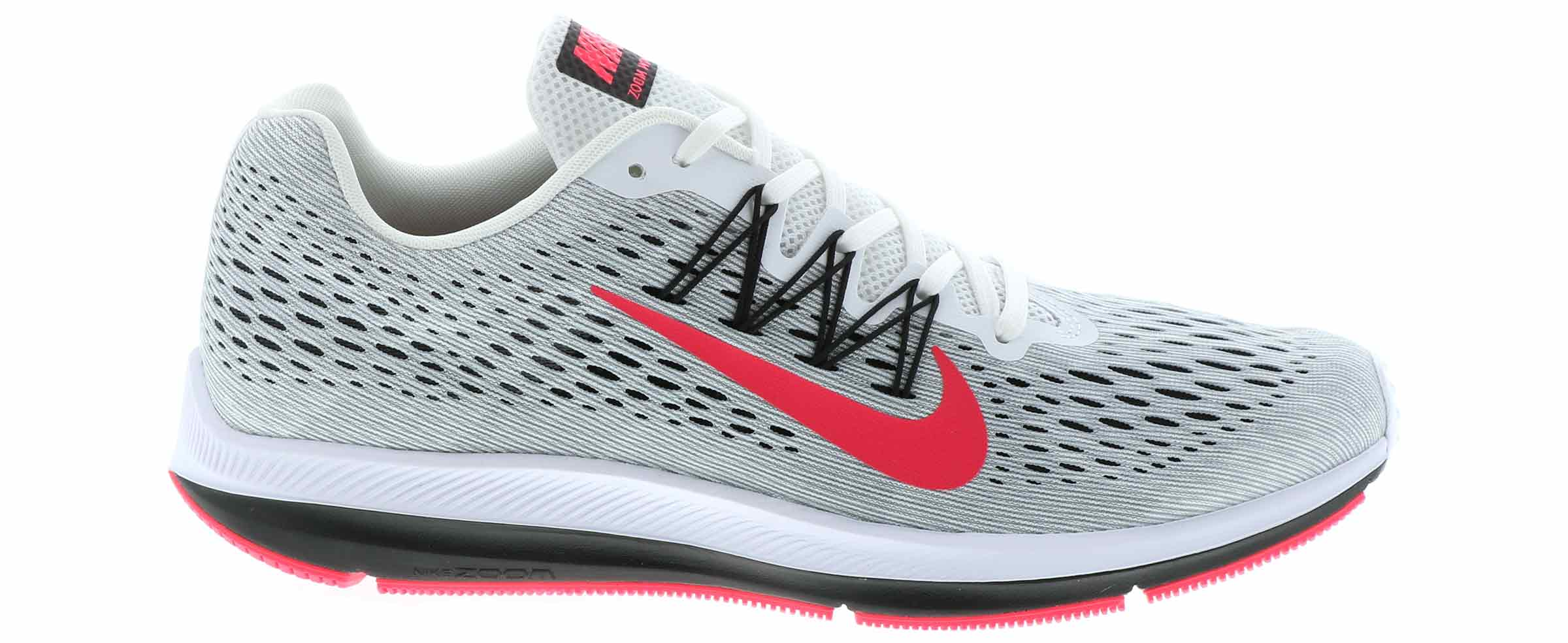 sale retailer d6f38 0a666 Men's Nike Air Zoom Winflo 5