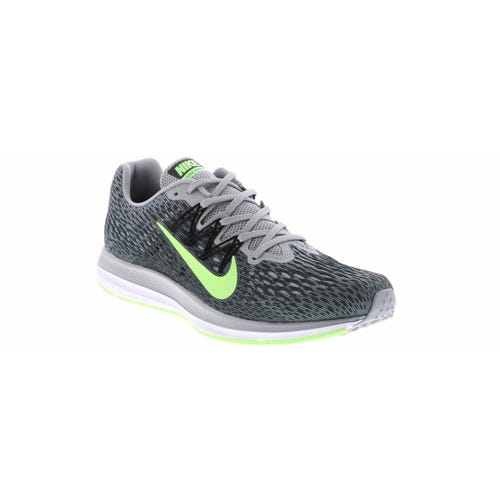sale retailer e5940 397fd Men's Nike Air Zoom Winflo 5
