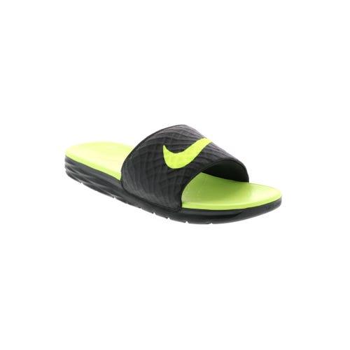Men's Nike Benassi Solarsoft