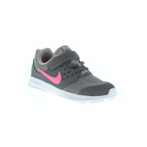 Kid's Nike Downshifter 7 TDV (2-10)