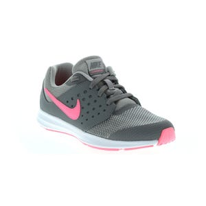 Kid's Nike Downshifter 7 PS (11-3)