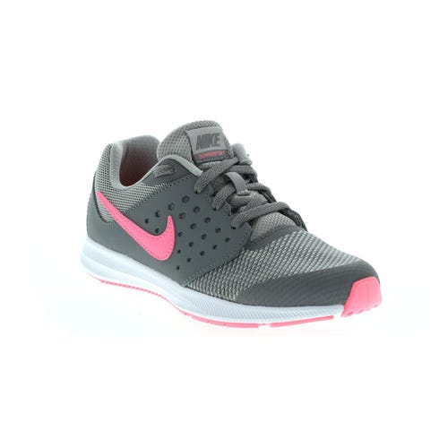 new york 362db dd871 Kid's Nike Downshifter 7 PS (11-3)