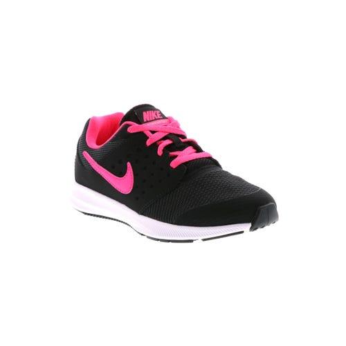 Kid's Nike Downshifter 7 (11-3)