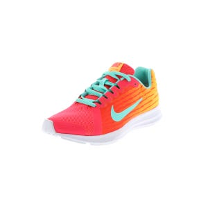 Kid's Nike Downshifter 8 Fade GS (4-6)
