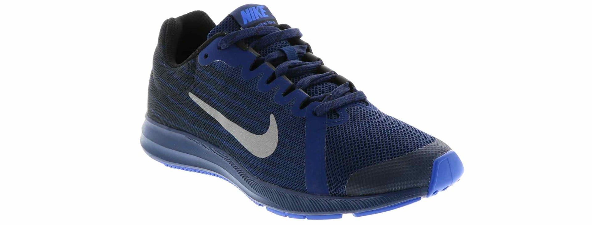 Kid's RFL4 Downshifter 8 7 Nike uTkZiPXOw