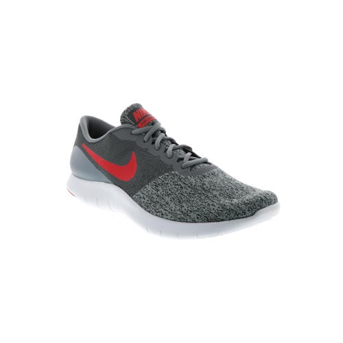 quality products best loved footwear Men's Nike Flex Contact